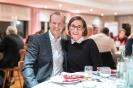 buergerstiftung-vechta-stiftermahl-2018-timo-lutz-werbefotografie_106