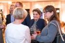 buergerstiftung-vechta-stiftermahl-2018-timo-lutz-werbefotografie_118