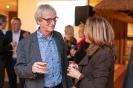 buergerstiftung-vechta-stiftermahl-2018-timo-lutz-werbefotografie_121