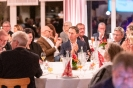 buergerstiftung-vechta-stiftermahl-2018-timo-lutz-werbefotografie_28