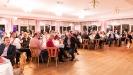 buergerstiftung-vechta-stiftermahl-2018-timo-lutz-werbefotografie_36