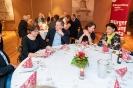 buergerstiftung-vechta-stiftermahl-2018-timo-lutz-werbefotografie_46