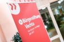 buergerstiftung-vechta-stiftermahl-2018-timo-lutz-werbefotografie_56