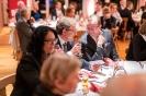 buergerstiftung-vechta-stiftermahl-2018-timo-lutz-werbefotografie_58